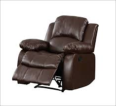lift chair recliner costco red recliner chair costco design ideas within lift chairs inspirations 9 power lift chair recliner costco
