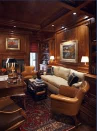 mens home office ideas. home office man cave ideas design image 00008 mens