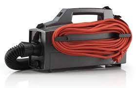 oreck xl pro canister vacuum review oreck commercial xl canister cord wrap