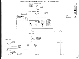 2003 gmc fuel pump wiring diagram wiring diagram split gmc fuel pump wiring wiring diagram operations 2003 gmc yukon denali xl fuel pump wiring diagram 2003 gmc fuel pump wiring diagram