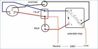 current relay wiring diagram wire center \u2022 current sensing relay schematic pressor current relay wiring diagram wiring diagram szliachta org rh szliachta org compressor current relay wiring