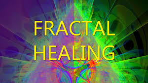 <b>Fractal Healing</b> Trailer - YouTube