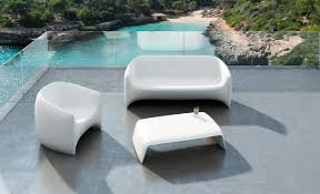 outdoor modern patio furniture modern outdoor. Marvelous Incredible Modern Patio Furniture White Outdoor  Interior Design Outdoor Modern Patio Furniture R