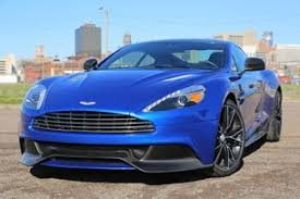 aston martin vanquish cobalt blue. as far unexpected encounters with wild animals go squirrels donu0027t normally rate the furry little nutsmugglers are omnipresent fixtures in my neck of aston martin vanquish cobalt blue