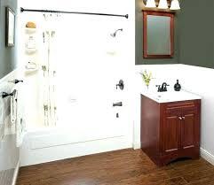 Cost Of Remodeling Bathroom Carollkuebler Co