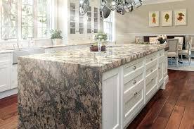 fairfax marble and granite countertops chantilly va custom kitchen cabinets closets baths showroom granite countertops near chantilly va