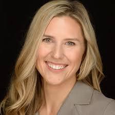 Dr. Arina S Doroshenko   Land O Lakes, Florida   American Dental ...