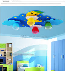 kids room ceiling lighting. children lighting ceiling lights child u0026 u003c kids lighting our fagotu0027 ceil brighten your infantu0027s room kids