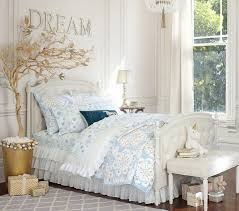 Princess Wall Decorations Bedrooms Bedroom Wall Decor Ideas Bunk Beds For Adults Girls With Slide
