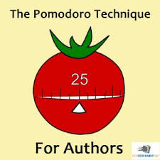 need assignment assistance score high by using pomodoro technique assignment assistance by using the pomodoro technique