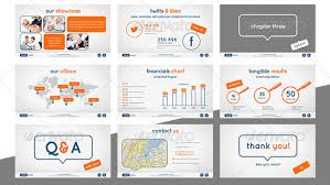 Powerpoint Presentation Templates For Business Business Presentation Templates Powerpoint The Highest