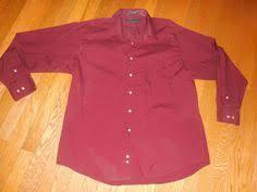 Rustic Ridge Pants Size Chart Mens Rustic Ridge Shorts Size Xl 100 Polyester Light Weight
