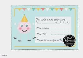 Carte Invitation Noel Modele De Carte De Noel Maison Design Apsip