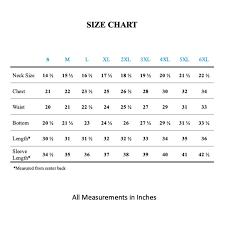 Ross Size Chart Ross True Modern Fit Long Sleeve Dress Shirt White Xs