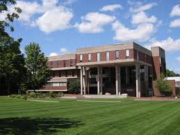 admissions university of west florida university of south florida admissions essay