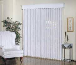vertical blinds with sheer curtains. Fine With Sheer Vertical Blinds For With Curtains E