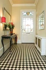 spanish floor tiles best floor tiles images on tile entryway ideas spanish terracotta floor tiles australia