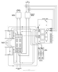 generac transfer switch wiring diagram on gif and manual portable generator manual changeover switch wiring diagram generac transfer switch wiring diagram on gif and manual portable generator square 6334 6