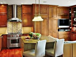 Norcraft Kitchen Cabinets Kitchen Redesign Software New Furniture Kitchen Redesign With