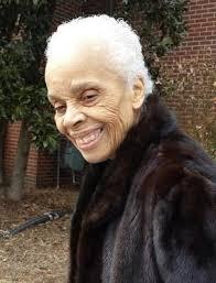 Etta Dudley Obituary (2014) - Nashville, TN - The Tennessean