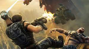 Action Game Desktop Wallpaper Pictures ...