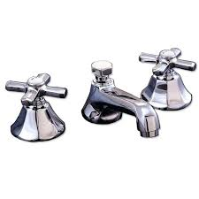 widespread lavatory faucet 8 to cc widespread lavatory faucet moen widespread bathroom faucet rough in valve delta widespread bathroom faucet repair