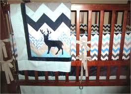 deer nursery bedding baby boy crib bedding deer nursery deer baby bedding boy deer head crib