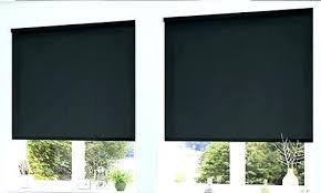 best blackout blinds. Stick Best Blackout Blinds Canada On Custom Black Out Window Ideas Up