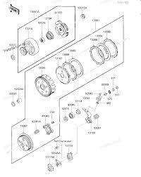 Wenkm wiring diagrams bmw triumph wiring diagram bmw r65