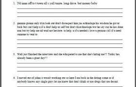 Semicolons And Colons Worksheets Semicolons And Colons Worksheets Colons And Semicolons Worksheet