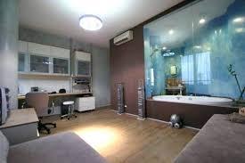 contemporary bedroom men. Modern Bedroom Ideas For Guys Virtual Designer Design Pictures Contemporary Men Room Designing