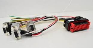 custom cable & harness assemblies wire harness manufacturers electrical harness manufacturers at Wire Harness Manufacturers
