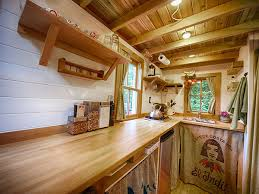 tumbleweed tiny house. Tumbleweed Tiny Houses - House Builders 5