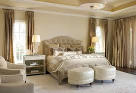Master Bedroom Interior Designs Bedroom Master Designs Ideas Also Romantic And Luxury Afroceo