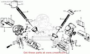 likewise Honda Shadow 750 Engine   eBay in addition Honda VT700C Shadow motorcycle engine clutch plate for sale likewise Honda ATV Parts  Motorcycle Parts    More Honda Parts House additionally Honda Vt500c Shadow 500 1983  d  Usa Wire Harness   schematic additionally Honda Shadow Part Numbers  Oem honda shadow ace deluxe exhaust likewise 2008 Honda VT750C2 Shadow Spirit Motorcycle Owners Manual besides  likewise Honda Vt750c Shadow 1983  d  Usa Fuel Tank   schematic partsfiche as well Jet Kits How to    Carburetor Diagrams    VT600C VT600CD 2004 2005 moreover . on honda shadow parts diagram