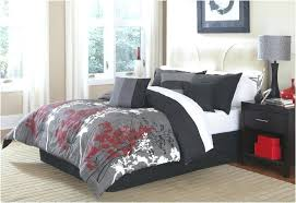 black and teal comforter king size comforter sets black bedspreads and comforters gold twin bed black and black and teal comforter sets teal black and gray