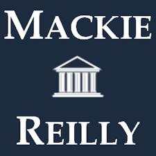 Mackie & Reilly (@mackiereillylaw)   Twitter