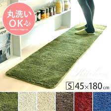 kitchen mats and rug washable black and brown kitchen rugs non slip washable kitchen mats mat kitchen mats and rug washable