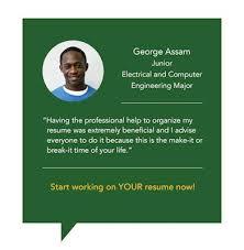 Resumes Letters SUNY Oswego Career Services Fascinating Optimal Resume Oswego