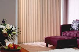 A Shade Blind For Vertical Blinds In BradfordBingleyIlkley Window Blinds Bradford