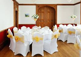 how to make furniture covers. How To Make Chair Sashes Amazing Idea Covers And Organza . Furniture
