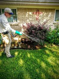 pest control killeen tx. Unique Control Residential Yard Pest Control  Killeen Temple Harker Heights Copperas  Cover U0026 Central Throughout Killeen Tx T