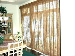 ds for patio sliding door sliding door ds patio door ds patio door curtains and blinds