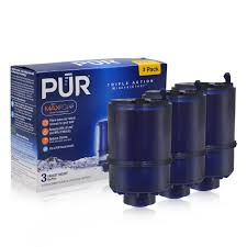 Household Water Filtration System Reviews Water Filter Pur Reviews Online Shopping Water Filter Pur