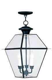 large outdoor pendant lighting. Large Outdoor Pendant Light Fixtures Lighting Lamp Fixture Black Hanging Lamps Amazon Full Size