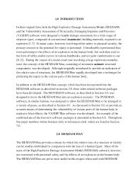 book analysis template com sample chapter summary template novel outline