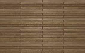 dark wood floor pattern. Fine Floor IMAGES ABOUT FLOORING ON INSTALLATION And Dark Wood Floor Pattern