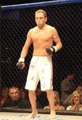 Dustin Howell : Official MMA Fight Record (1-2-0) : The Underground