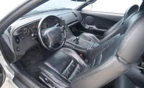 1994 Toyota Supra Interior — AMELIEQUEEN Style : 1994 Toyota Supra ...