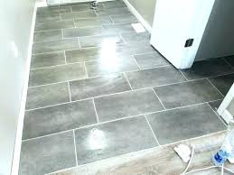 vinyl tile bathroom bathroom floor vinyl tile installation vinyl floor tile awesome best vinyl flooring bathroom